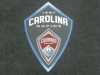 carolinarapids
