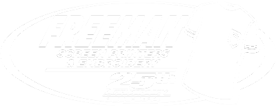 Freeman Screen Printers | Charlotte's Most Trusted Screen Printers